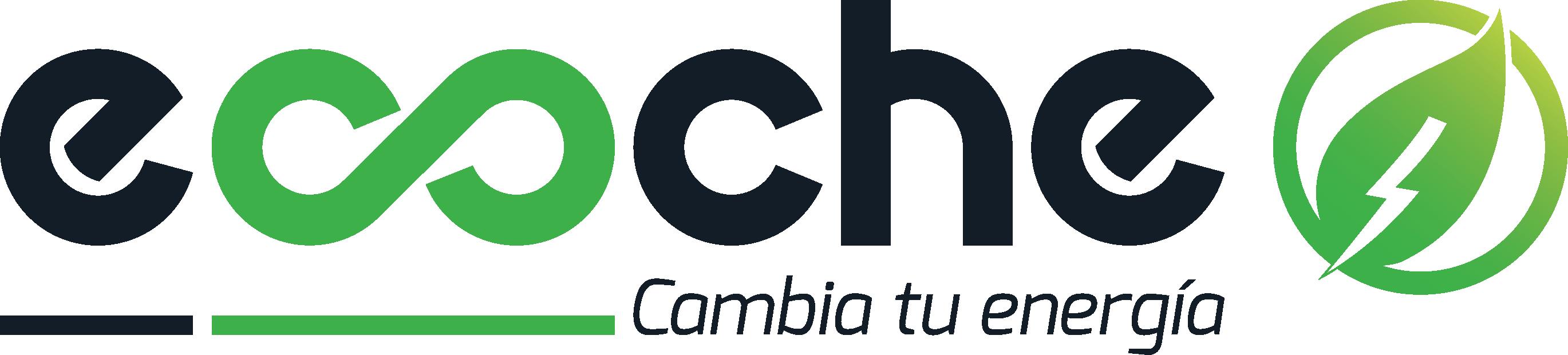 Ecoche - Conversión de vehículo de combustión interna a vehículo eléctrico